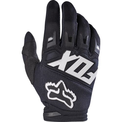 2020 Fox Racing Race Gloves Motocross Dirtbike MX ATV Mens Riding Gear
