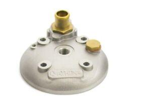 S410130308006-Testa-Athena-40-cn-valv-HM-CRE-50-Derapage-Comp-07-09
