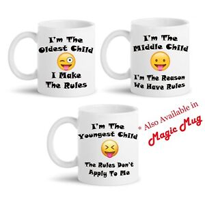 Siblings-Funny-Personalised-Mug-Tea-Coffee-Novelty-Brother-Sister-Xmas-Gift-Idea