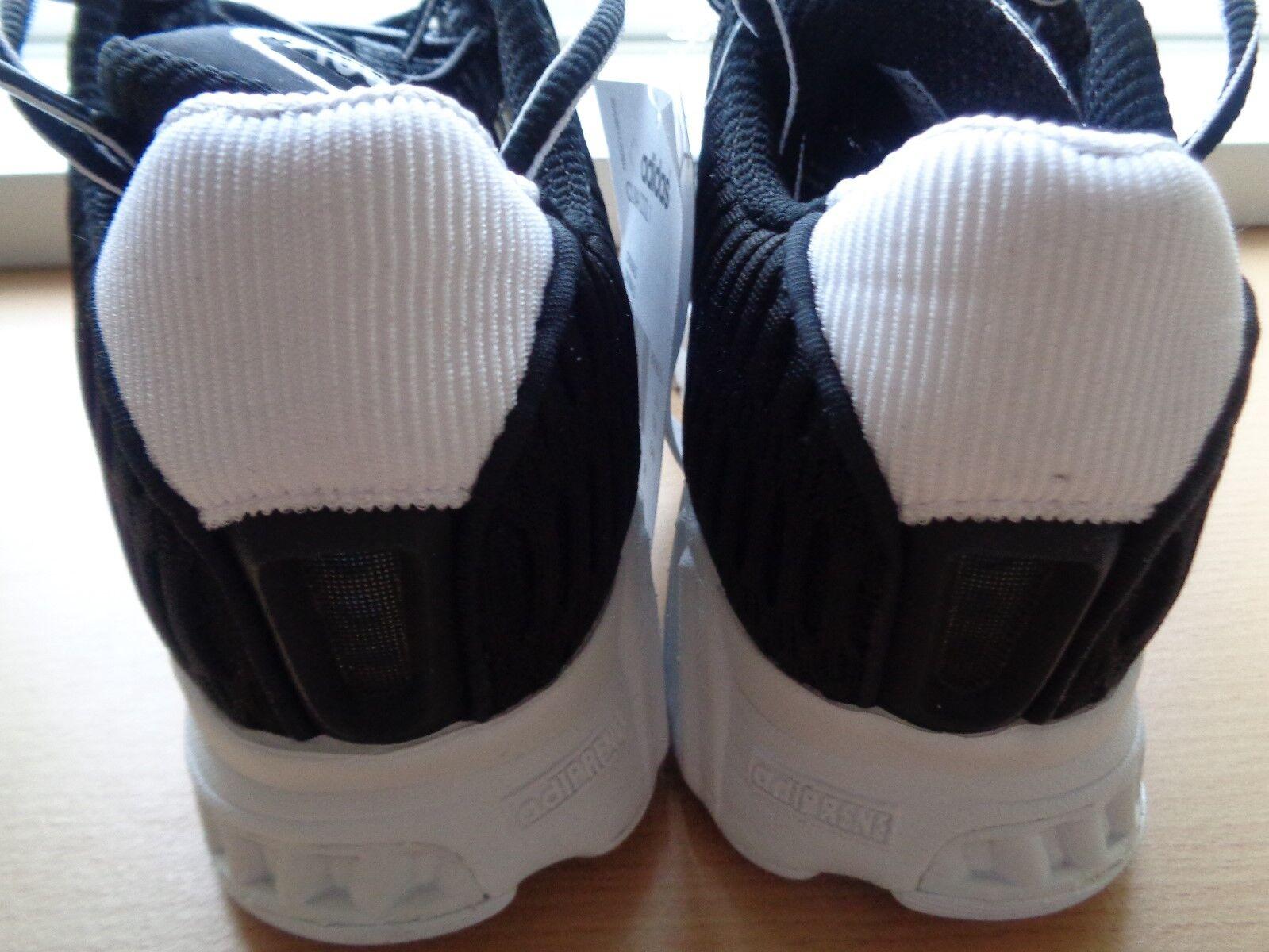 Adidas Adidas Adidas Clima Cool 1 Para hombre Zapatillas Sneakers BBO670 nos 4 Nuevo + Caja 31eedc