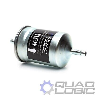 Polaris 2004 2005 Ranger Sportsman 700 EFI Replacement Fuel Filter -  2520223 | eBayeBay