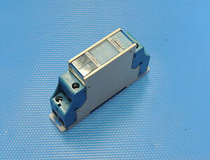 Eltako Relais R12-100 16A//250V  230V      *mit Rechnung*
