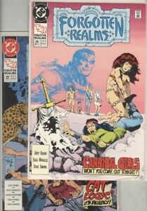 Forgotten-Realms-21-22-23-24-and-25