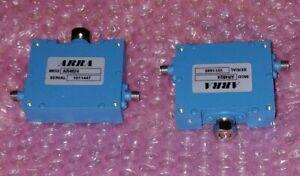 ARRA-AR4824-Microwave-Level-Set-Attenuator-0-3-dB-800-1000-MHz-SMA