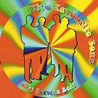 That Driving Beat by Favourite Sons (CD, Mar-2003, Angel Air Records)
