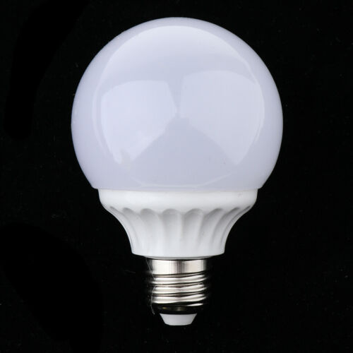 Magnet Control Magic Light Bulb Magic Trick Stage Magic Prop for Party Stage