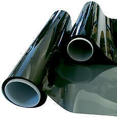 "Suntek CIR Series Nano Ceramic Film 70/% VLT 20/"" In x 10/' Ft Window Tint Roll"