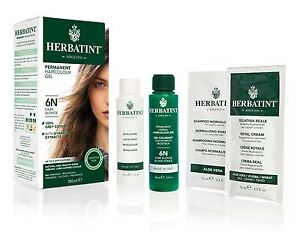 HERBATINT-DE-HIERBAS-Sin-Amoniaco-Natural-Tinte-De-Cabello-150ml
