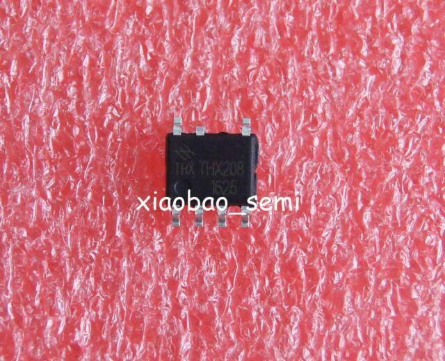 2PCS POWER Controller IC OB2273MP OB2273 SOT23-6 SMD