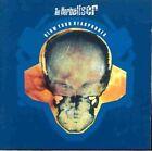 Blow Your Headphones by The Herbaliser (CD, Mar-1997, Ninja Tune (USA))