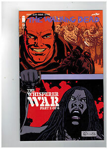 THE-WALKING-DEAD-158-1st-Printing-Cover-A-2016-Image-Comics