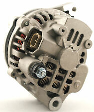 HIGH AMP ALTERNATOR Generator HONDA CIVIC 2001 2002 2003 2004 2005 1.7L 120 AMP