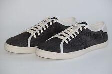 NEU HUGO BOSS ORANGE Sneaker, Gr. 41 (UK 7),         6175