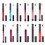 Kat-Von-D-039-Everlasting-039-Liquid-Lipstick thumbnail 1