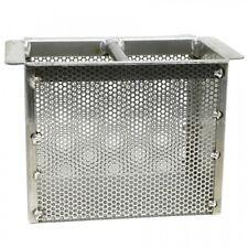 Prochem Waste Tank Filter Basket, #56-501793