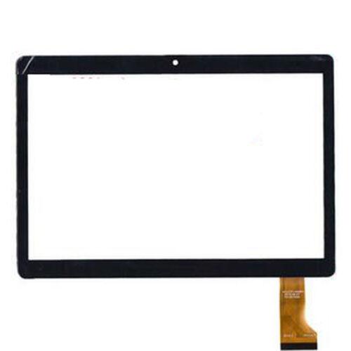 For Jlinksz K960 Touch Screen Digitizer Tablet Replacement Glass Panel Sensor