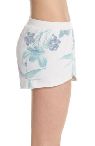 *NEW* 35MM Clothing Women/'s /'Daisy Leafy/' Floral Shorts SZ XS,M,L MSRP:$48