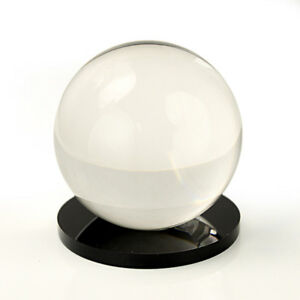 100mm-Clear-Acrylic-Contact-Juggling-Ball