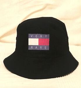 cb8b0333144 Bucket Hat Very RARE vaporwave Yung Lean supreme cap SAD BOYS Yeezus ...