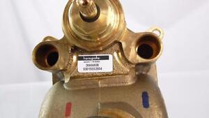 Hansgrohe Axor Pharo 3066930 Brass Valve Ebay