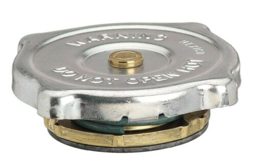 Radiator Cap-Heavy-Duty Stant 10282   7 Lbs