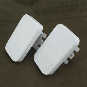 2-mile-point-to-point-5G-300mbps-wireless-connection-Outdoor-Kits-2-Venu-R5812M