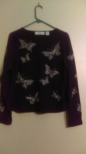 Papillon Pull En Papillon Papillon En Pull Papillon Tricot Pull En Pull Pull Tricot En Tricot Tricot gExqzwAw8