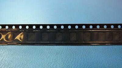 TVS DIODE 28.2V 45.7V DO214AC Pack of 100 P4SMA33A