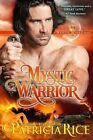 Mystic Warrior: A Mystic Isle Novel by Patricia Rice (Paperback / softback, 2014)