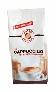 Fillings-Cappuccino-with-fine-cocoa-Note-5er-Pack-5-x-500-G-Pouches