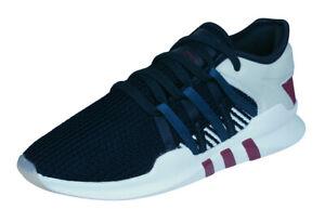 adidas Originals EQT Racing ADV Womens Fashion Retro Sneakers Navy ...