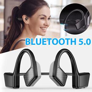 Bone-Conduction-Headset-Bluetooth-5-0-Wireless-Outdoor-Sport-Open-Ear-Headphones