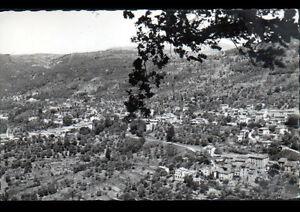 MAGAGNOSC-06-VILLAS-amp-EGLISE-en-1957