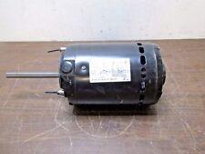 s l225 ge regal beloit 1 4 hp condensor fan 70deg c heat shield 460v