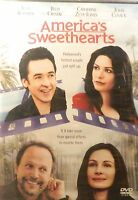 America's Sweethearts (2001) Julia Roberts Billy Crystal Catherine Zeta-jones
