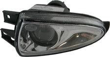 XJ8 XJR 2004-2007 LH XR87609 OEM Jaguar Fog Lamp S-TYPE 2000-2004