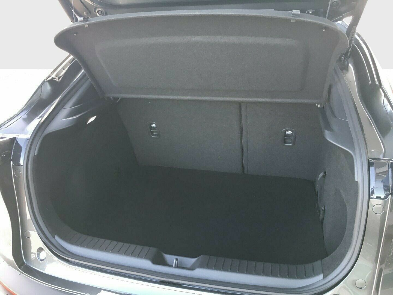 Mazda CX-30 2,0 SkyActiv-X 180 Cosmo aut. - billede 5