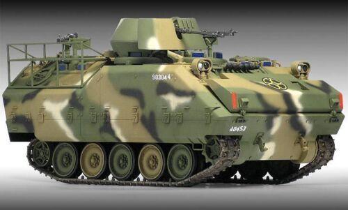 Academy 1:3 5 (13292): Solid r.o.k. Army K200A1