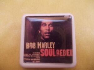BOB-MARLEY-SOUL-REBEL-ALBUM-COVER-BADGE-PIN
