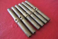 Turnbuckles Barrel Ms21251-b6l