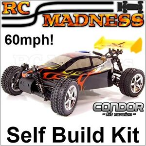Sel Powered Rc Trucks For Sale on traxxas rc truck sale, rc baja truck, rc truck parts, rc gas trucks sale, rc truck bodies,