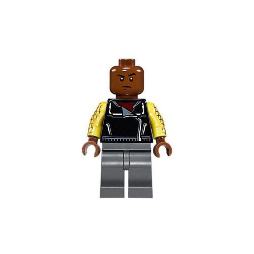NXT *10310 Lego Sortiment Achsen 4211805 4211639 Zahnräder 4255563 417743 EV3