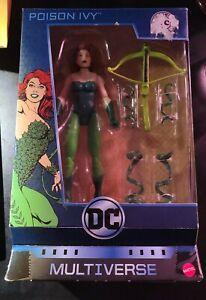 DC-Comics-Originals-034-Poison-Ivy-034-Multiverse-Character-Figure-Toy-Accessory