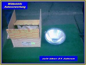 Bosch-Reflektor-fuer-diverse-aeltere-Fahrzeuge
