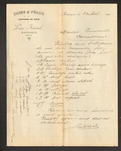 MANOSQUE-04-CUIRS-PEAUX-CHIFFONS-034-Louis-AUBANEL-034-en-1911