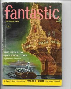 Fantastic-December-1954
