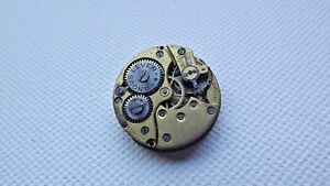 vintage-Buser-10-5-039-039-039-15-Jewel-watch-movement-for-spares