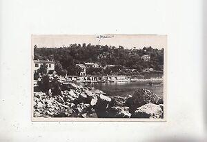 BF26660 le lavandou les villas var france front/back image