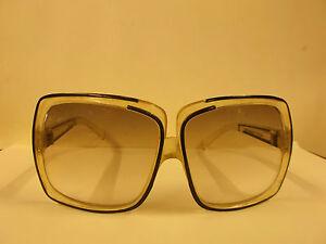 Occhiali-da-sole-VINTAGE-anni-70-80-Aldo-Navarro-Sunglasses-Woman-Lunettes