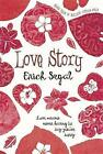 Love Story by Erich Segal (Paperback, 1986)